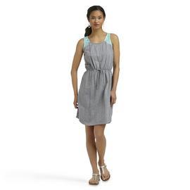 Womens clothing line
