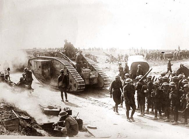world war 1 weapons. World Wars 2. World Wars