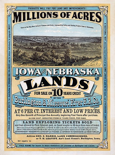 File:Iowa and Nebraska lands10.jpg