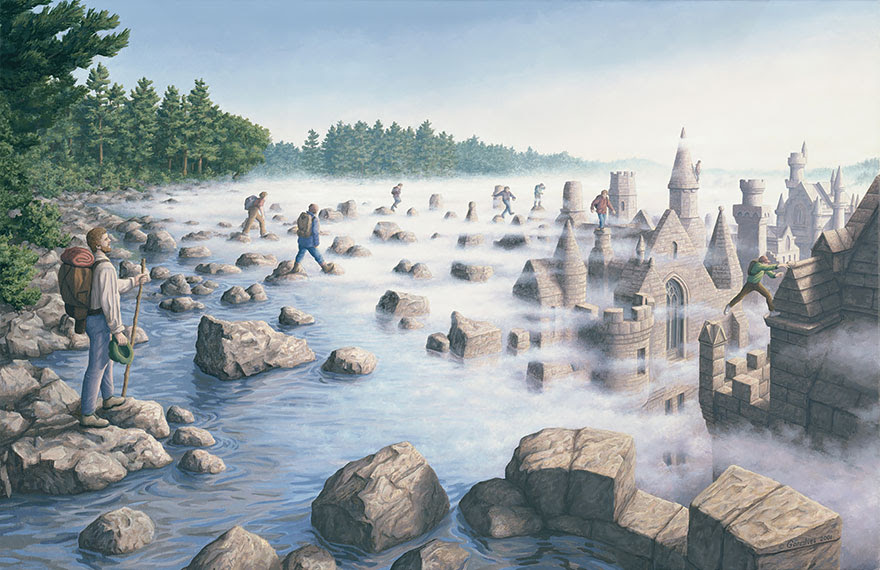 magic-realism-paintings-rob-gonsalves-12__880[1]