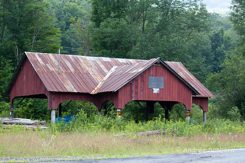 South Barton, VT station-.jpg