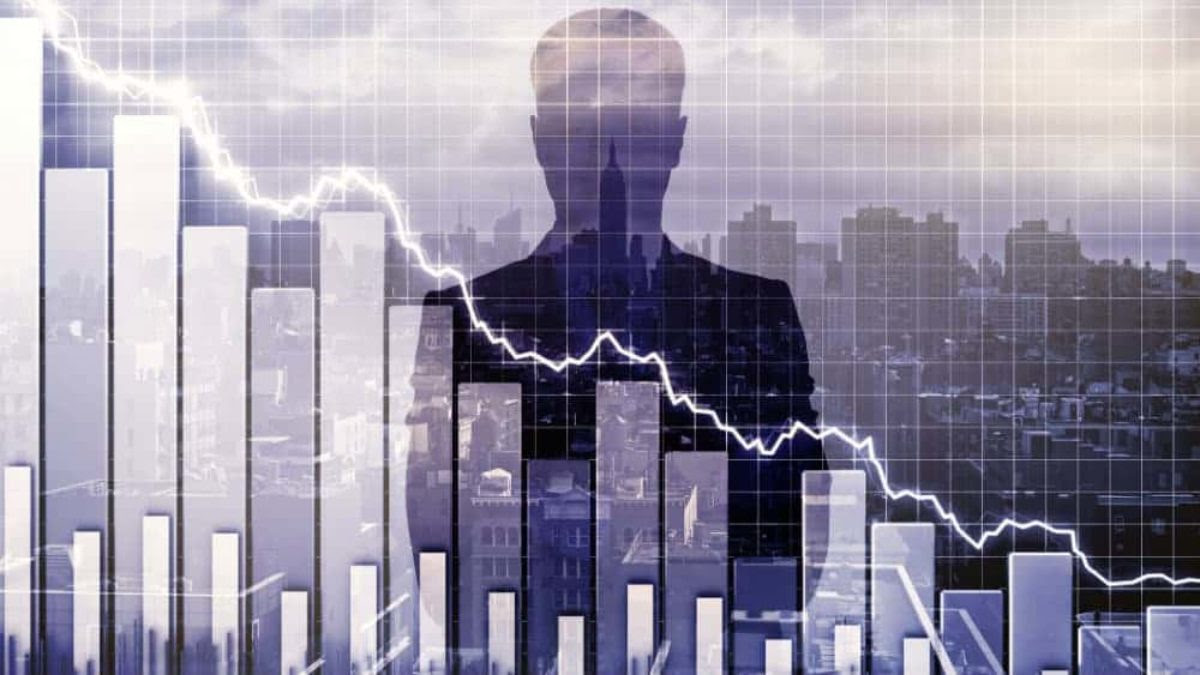 5 High-Growth TSX Stocks That Have Recently Fallen More Than 20%