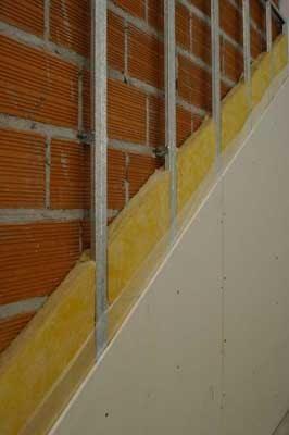 Vivienda,Casa,decoracion,arquitectura,architecture, diseño,interior, placas_de_yeso,aislante_termico