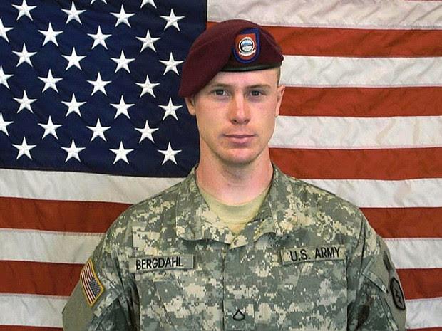 46 Imagenes Corte De Pelo Militares Americanos Descargar