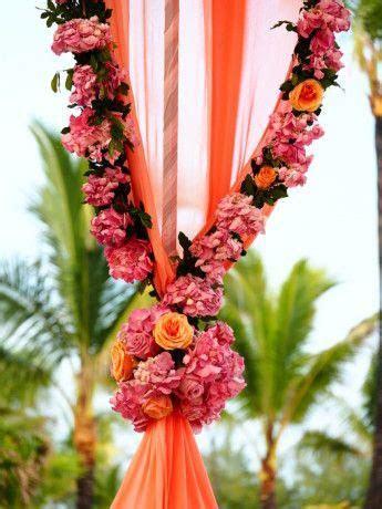 Mauritius wedding, Mauritius and Decor on Pinterest