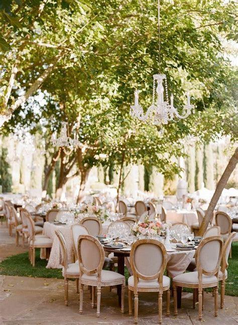 Napa Valley Wedding at Black Swan Lake   Receptions, Lakes