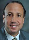 Henry Ristuccia, Deloitte