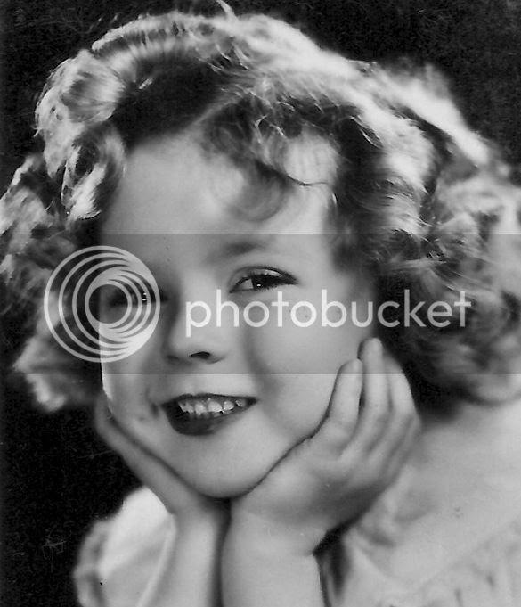 Shirley Temple photo shirley-temple-001-4_zpsdd999865.jpg