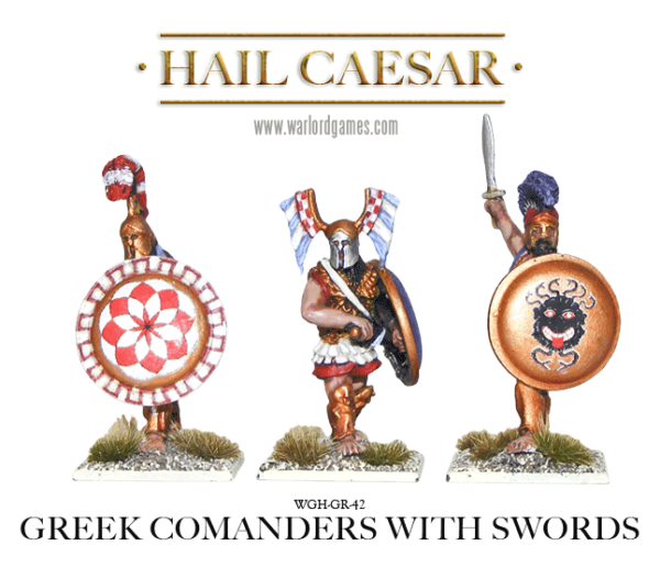 http://www.warlordgames.com/wp-content/uploads/2012/02/WGH-GR-42-Commanders-Swords-2-600x516.png