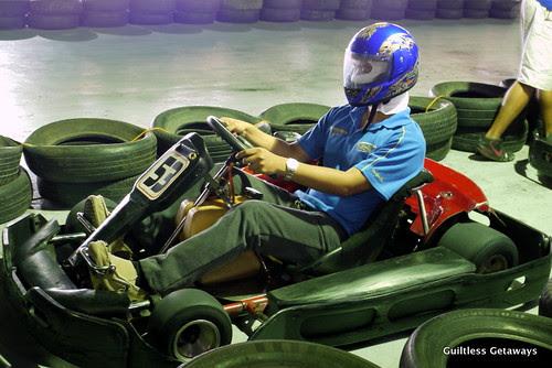 driving-go-kart.jpg