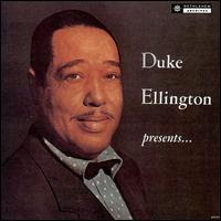 Duke Ellington Presents...