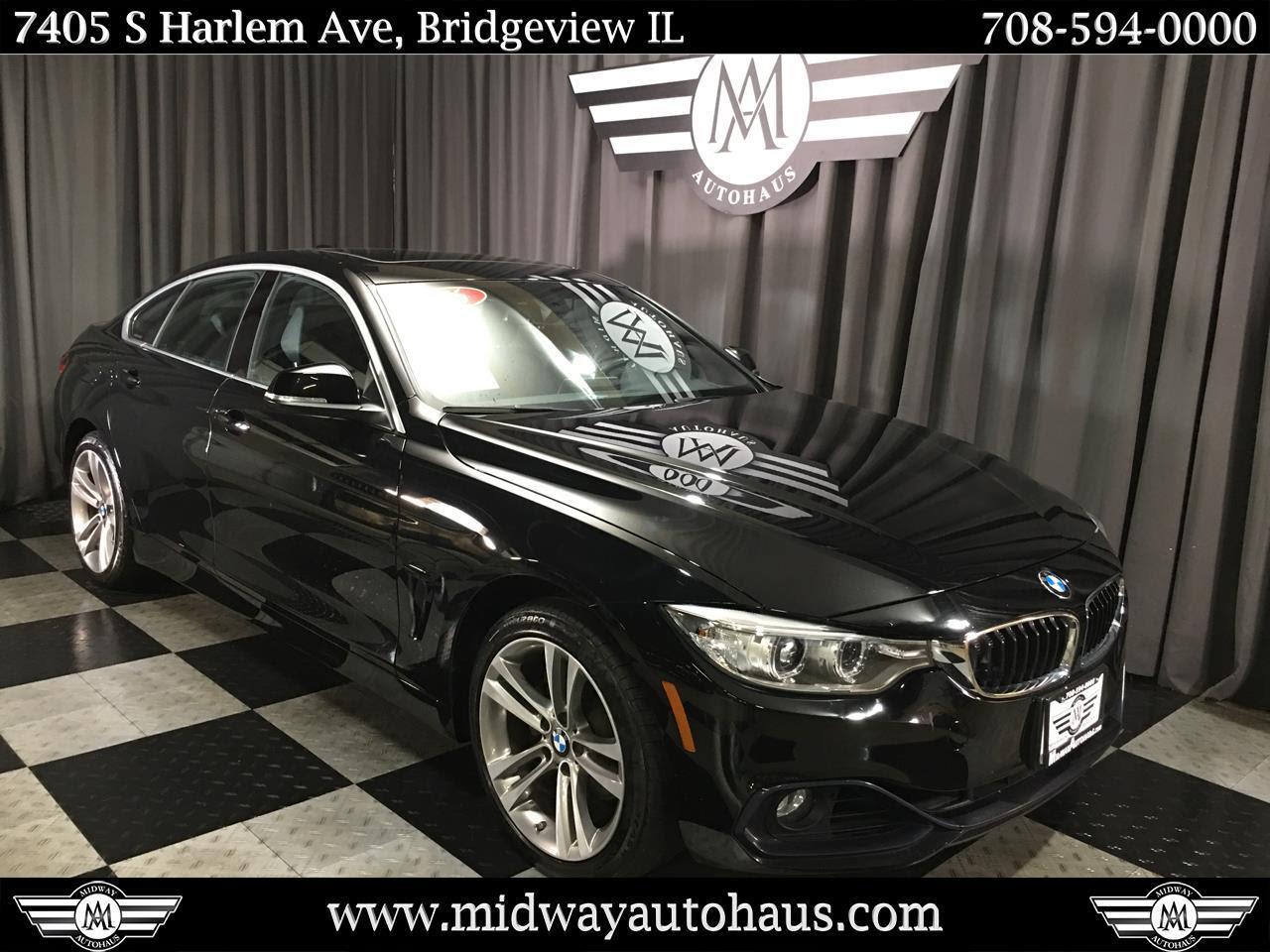 2016 BMW 428I >> Bmw M4 2016 Bmw 4 Series 428i Xdrive Gran Coupe Awd Specs