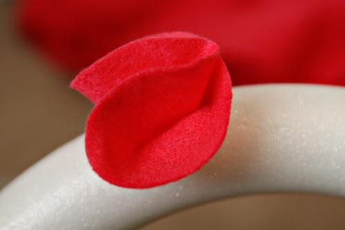 Ruffle Wreath5