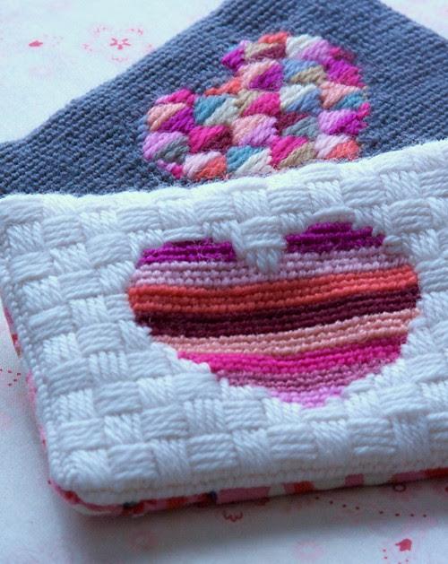1.valentine.stitcheries