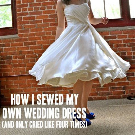 1000  ideas about Ugly Wedding Dress on Pinterest   Big