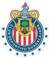 Chivas (MEX)