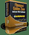 Fibonacci Golden Zone Indicator for All Markets