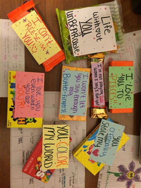 Cute boyfriend birthday gift!!   Lifee   Birthday gifts