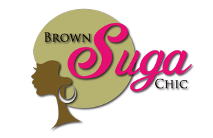 ITS OFFICIAL! BROWN SUGA CHIC LAUNCH PARTY