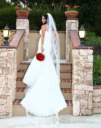 D'ANGELO COUTURE BRIDAL STORE   Dress & Attire   San Diego