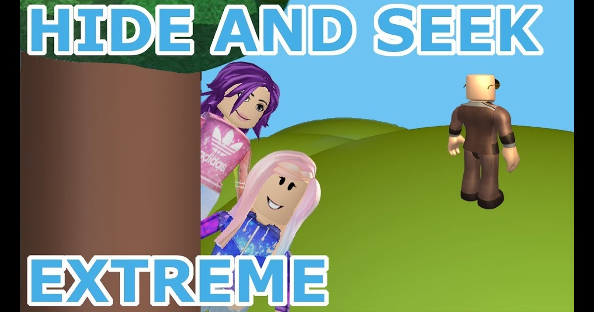 Roblox Hide And Seek Extreme How To Sprint Free Robux 50k