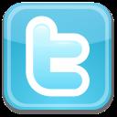 DigiPara bei Twitter..