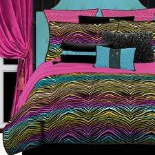 Teen Bedding | Wayfair - Buy Teen Bedding Online