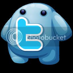 Tekkaus Twitter