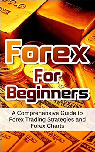 Forex for beginners anna coulling ebook download