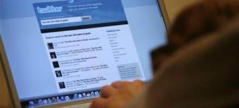 Twitter eliminará la posibilidad de cambiar a la versión antigua
