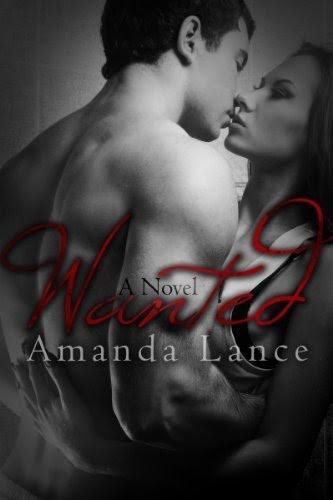 Wanted by Amanda Lance