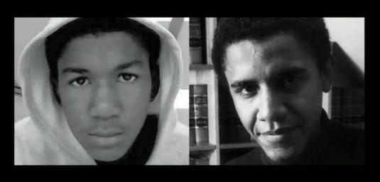 photo Obama-Trayvon.jpg