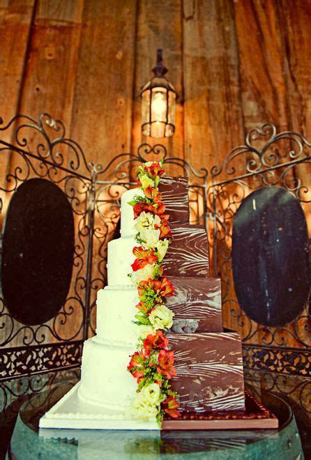 Best 25  Half and half wedding cakes ideas only on