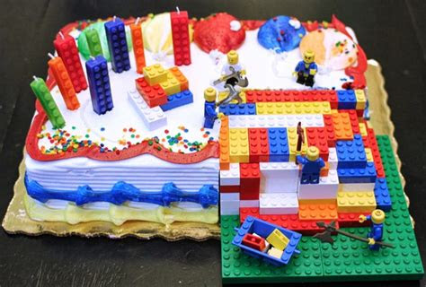 birthday cake ideas   year  boys marvelous cake