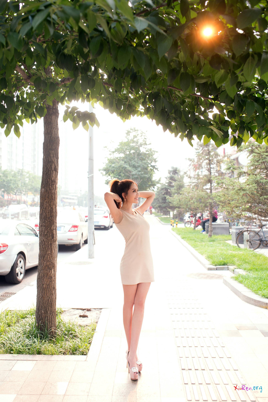 phimvu.blogspot.com | Zhao Weiyi | -013-zhaoweiyi-002.jpg