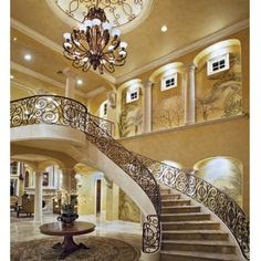 STAIRS on Pinterest