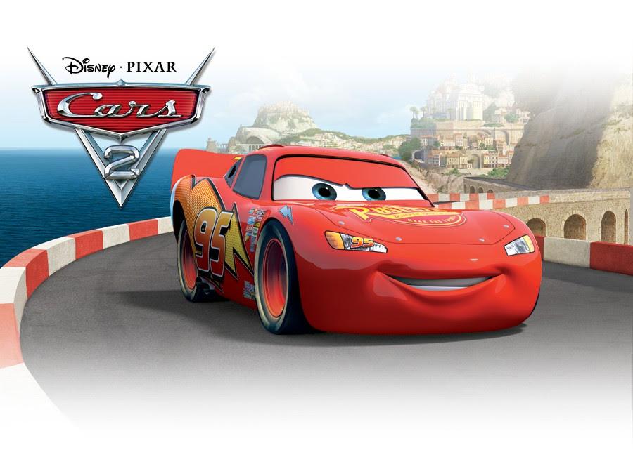 Disney Cars Desktop Wallpaper Best Cars Wallpapers