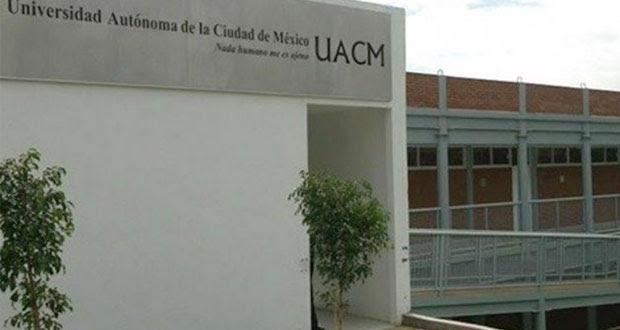 Disparan y asesinan a 3 estudiantes de la UACM en vía pública