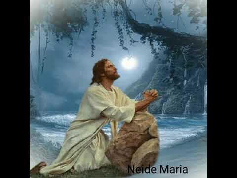 Linda Vídeo mensagem de Boa noite entre em minha vida espírito santo - Vídeo de Boa noite - Vídeo para Whatsapp