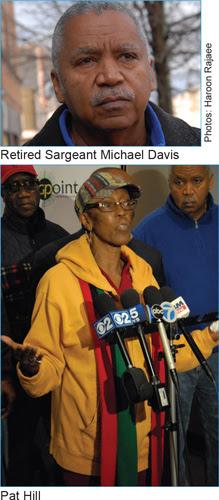 michael-davis_pat-hill_12-15-2015.jpg