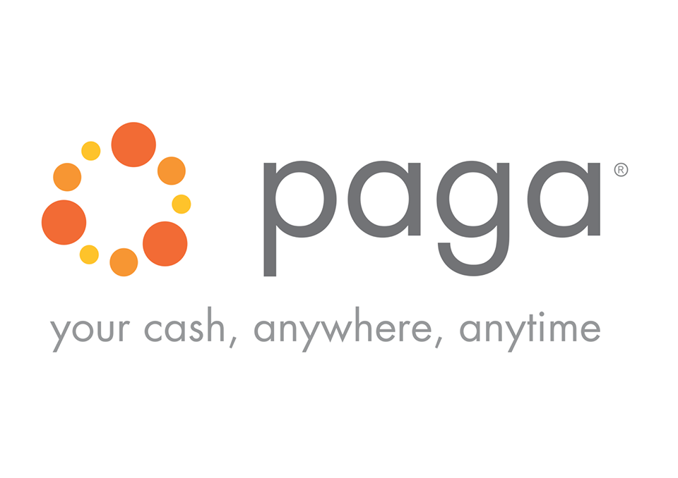 Head, Product Innovation at Pagatech Limited