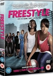 Freestyle Ver Descargar Películas en Streaming Gratis en Español