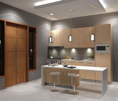 modern kitchen designs   small spaces yirrma