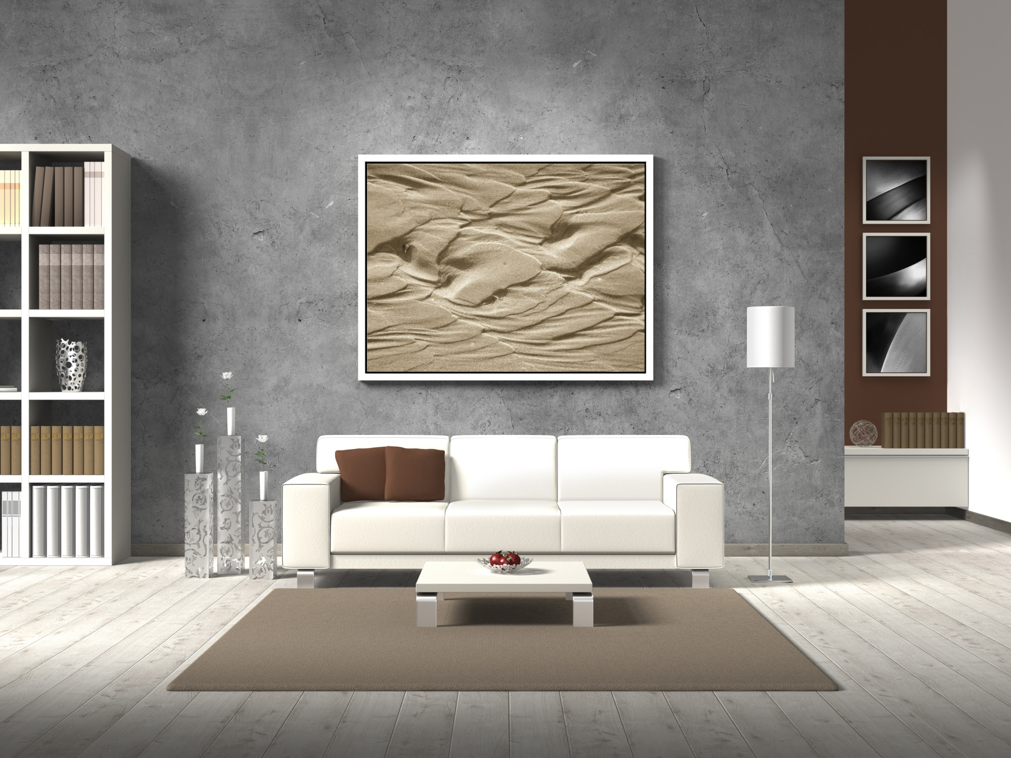 Design ideas for floor lamps 2013   Designbuzz : Design ideas and ...