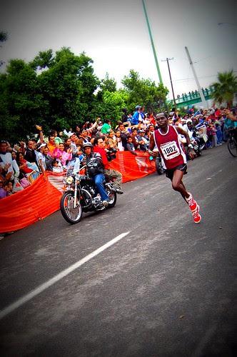 Maraton Queretaro 2011 by jluisro