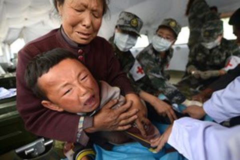 quần-áo, Trung-Quốc, trẻ-em, độc, Việt-Nam