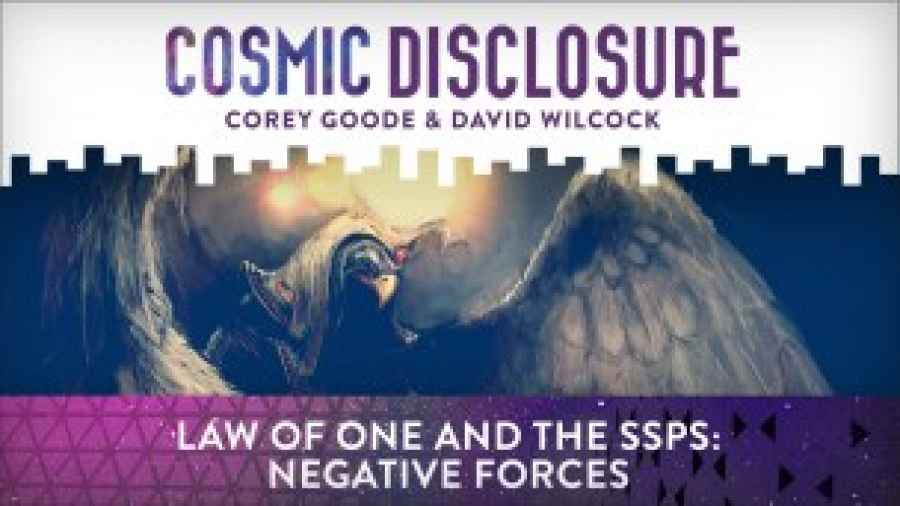 s7e3_law_of_one_and_the_ssps_negative_forces_16x9.jpg