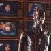 Robert Heinecken's 1986 collage