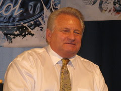 Rich Brenner Retires 011