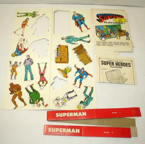 superman_idealplaycase4